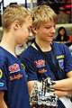13-06-29-robocup-eindhoven-107.jpg