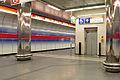 13-12-31-metro-praha-by-RalfR-120.jpg