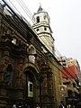 13.2 Iglesia Santo Domingo.jpg