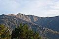 13.301.PNRPyrénées Catalanes -Vue du Canigou, face Nord-Ouest.jpg