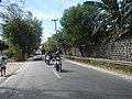 130Santa Maria San Jose del Monte, Bulacan Roads 02.jpg