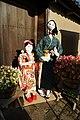 131109 Kanazawa Yuwaku Edomura Kanazawa Ishikawa pref Japan02s.jpg