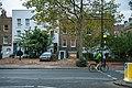 138, Lambeth Road 01.jpg