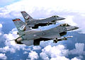 138th Fighter Wing F-16 Falcons.jpg