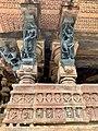 13th century Ramappa temple, Rudresvara, Palampet Telangana India - 69.jpg