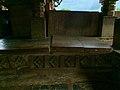 13th century Ramappa temple, Rudresvara, Palampet Telangana India - 85.jpg