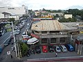 1405Pamintuan Mansion Angeles, Pampanga 11.jpg