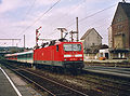 143 183-2 2004-11 Lage.jpg