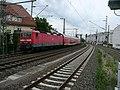 143 306 Dresden Bischofsplatz.jpg
