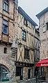 144 Rue de Lastie in Cahors.jpg