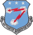 144th-Fighter-Interceptor-Wing-ADC-CA-ANG.png