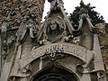 146 Panteó Betllà, detall.jpg
