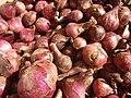 1495Foods fruits of Bulacan 26.jpg