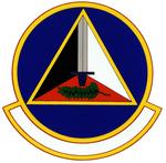 14 Security Police Sq emblem.png