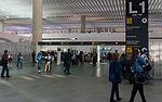 15-07-12-Aeropuerto-MEX-RalfR-N3S 8925.jpg