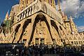15-10-28-Sagrada Familia-WMA 3139.jpg
