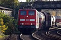 151 168-2 Köln-Kalk Nord 2015-11-03-03.JPG