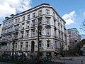 15216 Lippmannstrasse 64.JPG