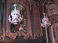 1540 Pałac w Pszczynie. Foto Barbara Maliszewska.JPG