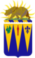 159th Infantry Regiment Coat of Arms.png