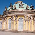 15 03 21 Potsdam Sanssouci-74.jpg