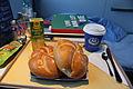 15 CWL WLAB 61 81 70-70 001-6 A-CWL breakfast 040316 EN464.jpg