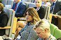 16-08-29-Ostseeparlamentarierkonferenz 2016 Riga-RR2 2664.jpg