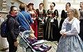 16.7.16 1 Historické slavnosti Jakuba Krčína v Třeboni 034 (28069279630).jpg
