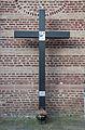 160315 St. Alban (Liblar) 04.jpg