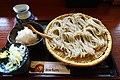 160430 Togakushi soba Nagano Japan01s.jpg