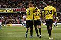 160430 Watford v Aston Villa-1328 (26775036315).jpg