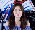 160804 국가대표2 무비토크 김슬기 (3).png
