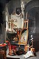 1648 Slabbaert Workshop of Evangelist Luke.JPG