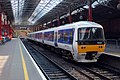 165039 at London Marylebone.jpg