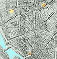1654 plan Boisseau3.jpg