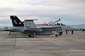 166434 NH-200 F A-18E VFA-14 (3356938938).jpg