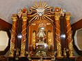 1668San Mateo Rizal Church Aranzazu Landmarks 25.jpg
