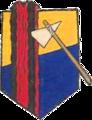 16th Fighter-Interceptor Squadron - Emblem.png