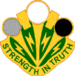 16th Psychological Operations Battalion.png
