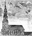 1736 Sophienkirche.jpg