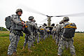 173rd Airborne Brigade jump training on Juliet Drop Zone, Pordenone, Italy 140620-A-JM436-273.jpg