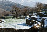 173rd paratroopers in the snow covered mountains of Afghanistan DVIDS72999.jpg