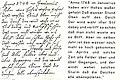 1748 Tagebuch Eintrag Bauer aus Oldershausen (Marschacht).jpg