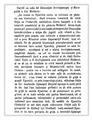 1771 - Scrisoarea mitropolitului Gavriil al Moldovei referitoare la desfiinţarea Mitropoliei Proilaviei.pdf