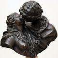 1785 Houdon Der gegebene Kuss anagoria.JPG