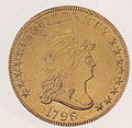 1796 eagle.jpg