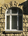 17 Dontsova Street, Lviv (02).jpg