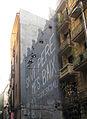 17 Mitgera del carrer Sant Pere Més Baix.jpg