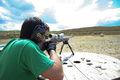 17 caliber rifle 2.jpg