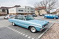 18-04-14-Dodge-Monaco RRK3545.jpg